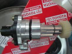 Датчик спидометра. Toyota: Windom, Yaris Verso, Probox, Succeed, Vitz, Corona Exiv, Sprinter Marino, Sprinter, Carina ED, RAV4, Corolla Levin, Celica...