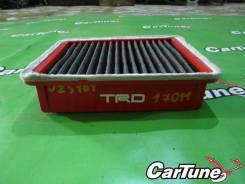 Фильтр нулевого сопротивления. Toyota Aristo, JZS161. Под заказ