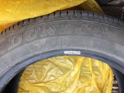 Dunlop. Летние, без износа, 1 шт