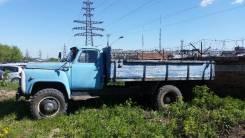 ГАЗ 53. Продам ГАЗ-53, 4 200 куб. см., 4 000 кг.