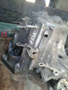 АКПП. Honda Avancier Honda Odyssey Honda Accord Двигатель F23A