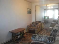 Продам дом в г. Вяземский. Г. Вяземский, ул. Полевая, р-н Осушительная, площадь дома 64 кв.м., централизованный водопровод, от агентства недвижимости...