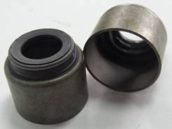Колпачки маслосъемные D6CA / D6CB / 22224-84001 / 2222484001 / D=8/15/16 H=14 mm