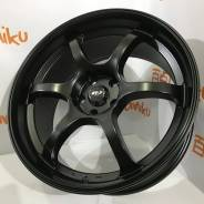 Advan Racing RG-D. 8.5x19, 5x114.30, ET35, ЦО 67,1 мм.