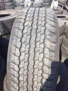 Dunlop Grandtrek AT22. Летние, 2015 год, износ: 10%, 4 шт