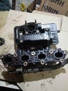 Коллектор впускной. Mazda Demio, DW3W, DW5W Двигатели: B3E, B3ME