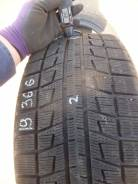 Bridgestone Blizzak Revo2. Зимние, без шипов, 2011 год, износ: 10%, 2 шт. Под заказ