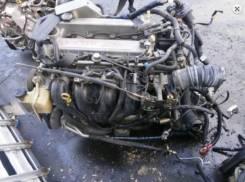 Двигатель в сборе. Mazda Atenza Двигатели: L3VE, L3VDT