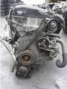 Двигатель в сборе. Mazda: Premacy, Axela, Mazda3, Mazda2, Mazda6, Atenza Двигатель LFDE