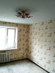 2-комнатная, улица Волочаевская 122. Центральный, агентство, 51 кв.м.