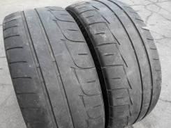 Bridgestone Potenza RE-11. Летние, 20%, 2 шт