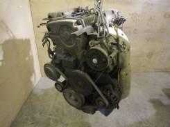 Двигатель в сборе. Hyundai Avante Hyundai Elantra Hyundai Sonata Двигатель G4GC