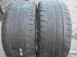 Bridgestone Potenza RE-11. Летние, 40%, 2 шт
