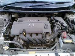 Вариатор. Toyota Corolla Fielder, NZE141G, NZE141, NZE144, NZE144G