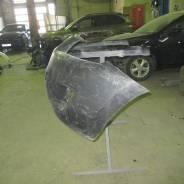 Бампер. Toyota RAV4, ACA31, ACA31W