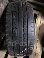 Bridgestone Playz PZ1. Летние, 2005 год, износ: 30%, 4 шт