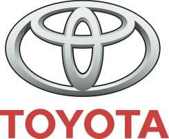 Пыльник амортизатора. Toyota: Corsa, Paseo, Cynos, Tercel, Corolla II Двигатели: 4EFE, 5EFHE, 5EFE, 1NT, 3EE, 2E