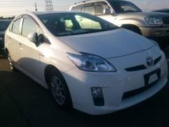 Ремень безопасности. Toyota Prius, ZVW30, ZVW30L Двигатель 2ZRFXE
