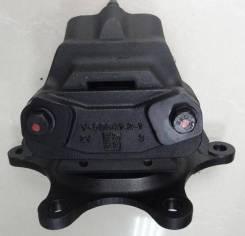 Подушка двигателя / D6CA / FR / LH/RH / 218117M000 / 218118D000 / / 218118K000 / Опора передняя