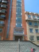 Сдаётся в аренду офисное помещение 26 кв. м (Эгершельд). 26 кв.м., улица Стрельникова 3, р-н Эгершельд. Дом снаружи