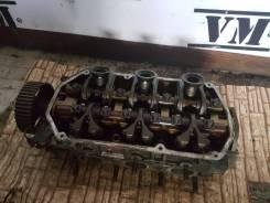 Головка блока цилиндров. Mitsubishi Diamante, F34A Mitsubishi Galant, EA3A, EA7A, EA1A Двигатель 6A13