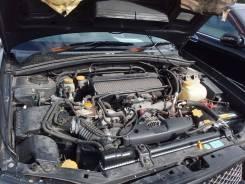 Балка под двс. Subaru Forester, SG, SG5, SG9 Двигатели: EJ20, EJ202, EJ203, EJ204, EJ205, EJ25, EJ255, EJ20J, EJ254