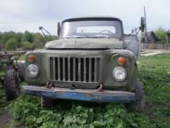 ГАЗ 53. Продам ГАЗ- 53 самосвал, 4 250 куб. см., 4 200 кг.
