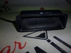 Кнопка открывания багажника. BMW 5-Series, E39