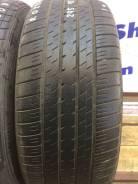 Bridgestone Turanza ER33. Летние, износ: 10%, 1 шт