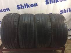 Pirelli Cinturato P1. Летние, 2014 год, износ: 30%, 4 шт