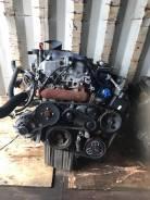 Двигатель в сборе. SsangYong Actyon Sports SsangYong Kyron Двигатель D20DT