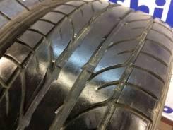 Bridgestone TS-02. Летние, износ: 5%, 2 шт