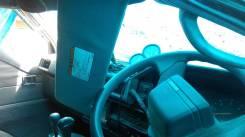 Mitsubishi Delica. механика, 4wd, 2.5 (85 л.с.), дизель, 1 000 тыс. км