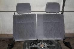 Сиденье. Subaru Forester, SF5, SF9