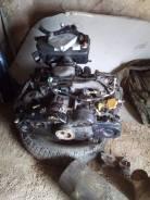 Двигатель в сборе. Subaru Legacy B4, BL5 Двигатель EJ203