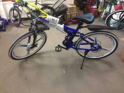 Складной велосипед бмв х6