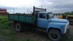 ГАЗ 53. Продам грузовик, 4 250 куб. см., 3 250 кг.