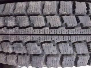 Goodyear Ice Navi Van. Всесезонные, износ: 5%, 2 шт