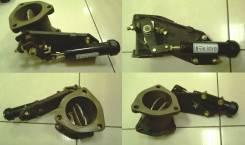 Горный тормоз EF75 / F17E / GRANBIRD / RH / с цилиндром / AA92F13540 / AA61K13540 / OEM