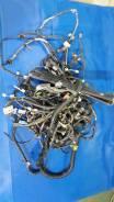 Электропроводка. Honda Civic Ferio, E-EG9, E-EG8, E-EH1, EG8, E-EG7 Honda Civic, E-EG4, E-EG5, E-EG3, E-EG6 Двигатели: D15B3, D13B3, D12B1, D16A9