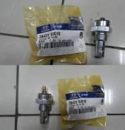 Датчик давления масла HYUNDAI / KIA ( контр/ламп ) / 2643193010 / 2643172010 / MOBIS