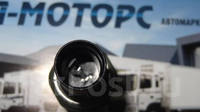Датчик давления масла Аварийный HYUNHAI / KIA / 9475037100 / ( Все модели ) PO.5