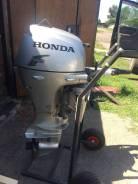 Honda. Год: 2013 год