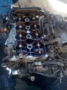 Двигатель в сборе. Nissan: Liberty, Avenir, 180SX, Serena, Presea, Silvia, Primera Camino, Almera, Wingroad, Primera, Bluebird, Prairie, 100NX, Rashee...