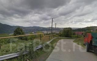 Земельный участок в Хостинском районе Сочи. 3 500 кв.м., собственность, электричество, вода, от агентства недвижимости (посредник)