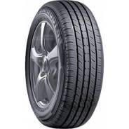 Dunlop SP Touring T1. Летние, 2017 год, без износа, 1 шт