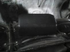 Митсубиси паджеро ио. Mitsubishi Pajero iO