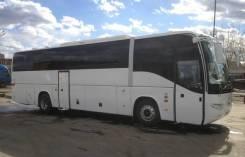 Higer KLQ6928Q. Higer KLQ 6129Q, 49 мест (спальное место), туристический автобус, 49 мест