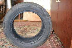 Nexen/Roadstone N'blue HD. Летние, 2014 год, без износа, 4 шт