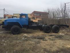 Урал 44202. Продается , 11 150 куб. см., 100 000 кг.